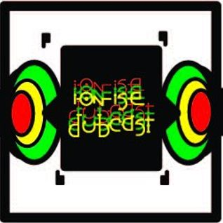 Ionise: 17.11.11 | Ionise Dubcast 01 Ft. King Tubby, Joe Gibbs, Big Youth and More