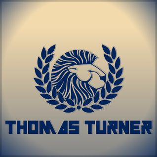Thomas Turner - Retrospective Vol.2