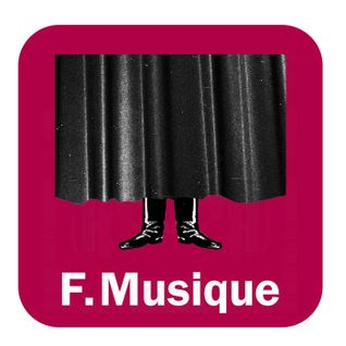 """Les idoles de mes 20 ans""  Neuhaus, Pollini, Ljuba Welitsch, Karajan, Quartetto Italiano,   Harnonc"