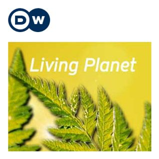 Living Planet: Living Planet: It's personal