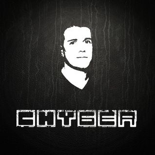 Minimal Set by Chyger