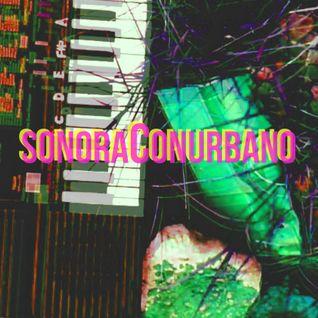 SonoraConurbano Full