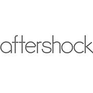 AFTER-SHOCK ( US GUYS)