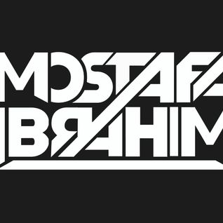 Music Impossible Vol .1 (Soda And Mostafa Ibrahim)