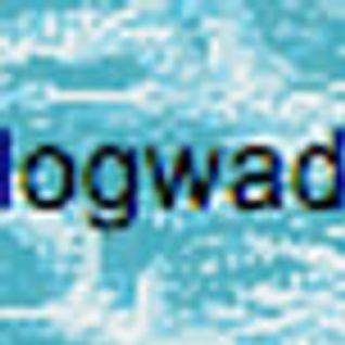 WGDR LOGWAD MIX