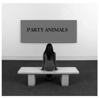 Party Animals 18