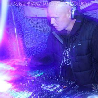 Swyndla @ Koalition uk Drum and bass Show @ Bassport.fm Monday 03 November 2014