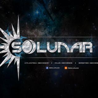 Somebody scream_Warriors of love_Solunar (RMX)