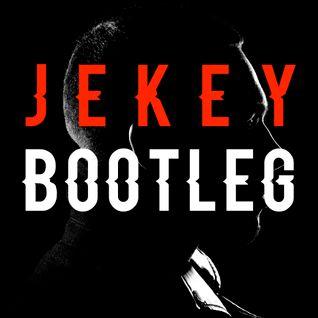 DJ JEKEY - DUTTY WINE VOL.1 (HOSTED BY PRINCE OSITO)