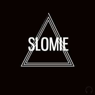 House Mix January 2012 - Slomie