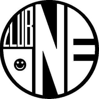 LIVE BROADCAST - ELECTRODJBA ARGENTINA