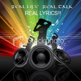 BeAtS n HoOdIeS - DJ SCOOBBZZ - DURRTTY DUTCH EDM CLUM MIX - 2014