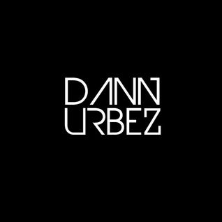 TheBeatOfParadise 065 (Vigel Guestmix) || By Dann Urbez