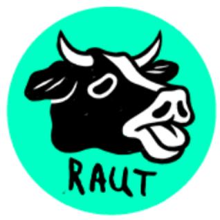 Radio Raut. Tema: FAST FOOD.