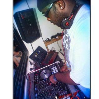 life of grime vol 2 mixed by dj shadie2k