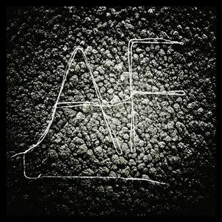 VA - AdamFurrier - Digital Euphoria (07.10.2011)
