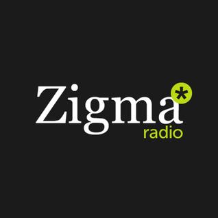 Zigma Periodismo 04 julio
