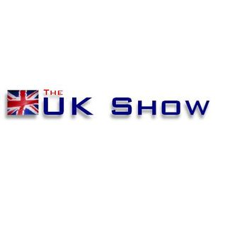 The UK Show - August 2013