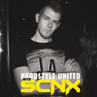 Hardstyle-United Episode 44