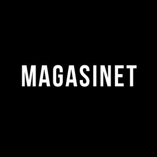Magasinet 31 jan 2014: Blodiga valkadaver, våldsamma protester i Ukraina och en bilreklam med Zlatan