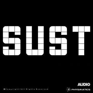 Sust - Mix 3