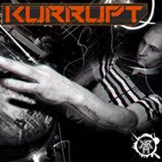 Kaodicle Promotions Presents.. Hell is Hard Records Vs Kurrupt Recordings - Dj Kurrupt Promo Mix