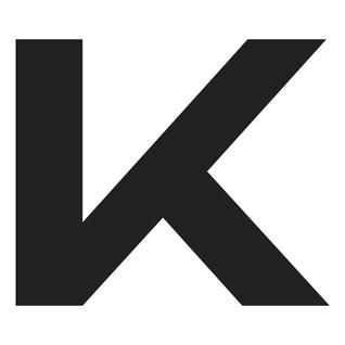 KABA - LIVE @ VЕСЕЛЬЕ 3 (MODEST, ZP)
