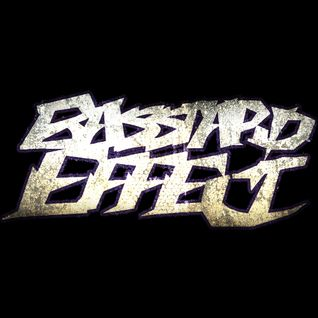 Basstard Effect's New Year's Mix