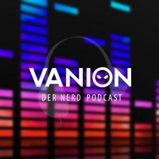 Vanion.eu WoW PodCast #116