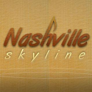 Nashville Skyline du 30 mars