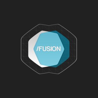 Lenard - promo podcast for /fusion