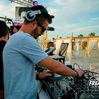 Manuel Dee Summer Mix 2015