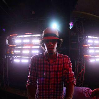 Dj Sandro - Trance mix Vol. 6