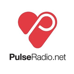 Neverdogs Pulse Radio Mix