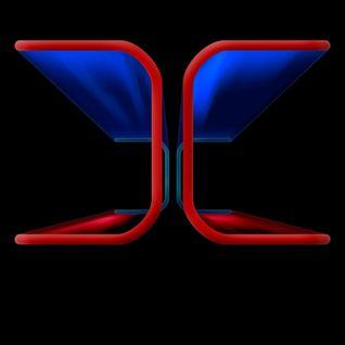 Dreamcreator #Live_Battle vs Kulisa Round 3