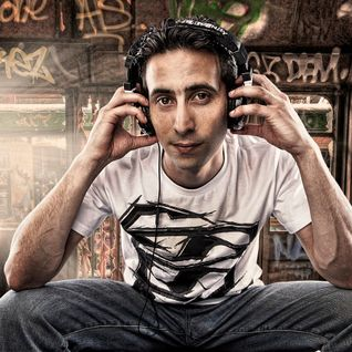DJ Rez November Mix 2012