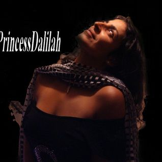 Adele - Someone Like You remix preview PrincessDalilah 2011