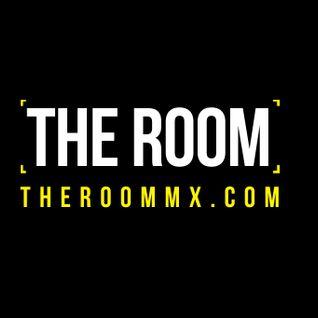 Jocan Dekä @ The Room Sessions Abril 2015