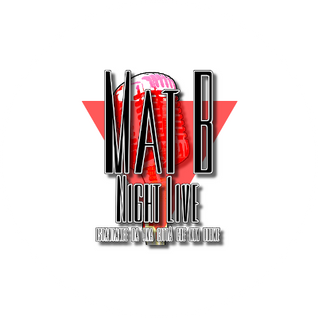 MAT B NIGHT LIVE - 01/11/2015 - WWW.YRADIO.IT