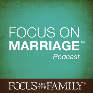 Finding Contentment and Happiness as a Wife, Part 2