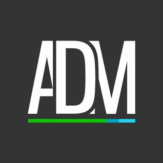ADM - SOUNDSCAST 02