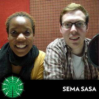 Sema Sasa Episode 19