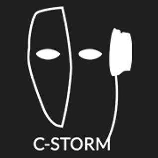 C-Storm presents: Sascha Birthday Bash [ 37 Min. Hardstyle, Hardcore & Hardtechno Mix ]