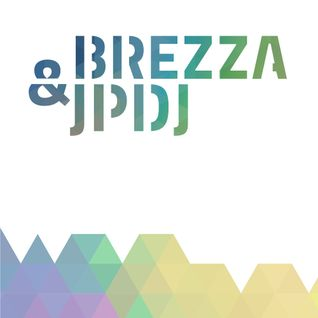 Brezza promo mix june 2013