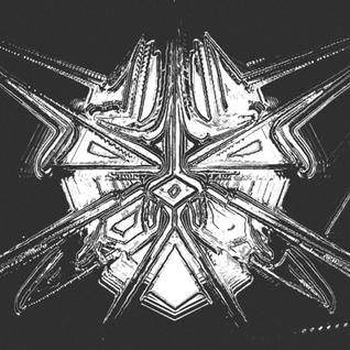 Loud-Traffik-06.02.2011
