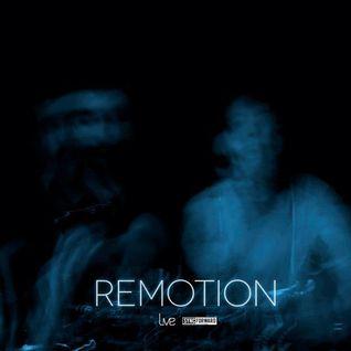 Sync Forward Podcast 047 - Remotion