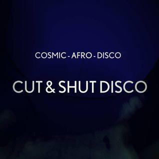 (C&S) September Mix 2013