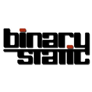 OldSkool BinaryStatic Tweakin Mix 03 - Long Live The Rave