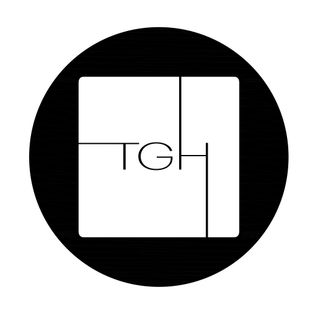 Salo @ TGH #002 - 12.08.14