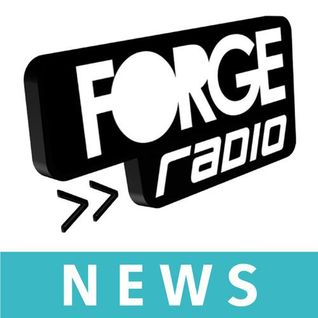 Forge Radio News: A History of Sheffield Episode 3
